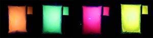 uv-holi-color-powders